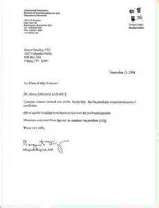 Application Letter Doctor Sample 12 Doctor Excuse Letteragenda Template Sample Agenda