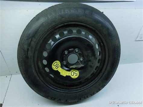 volvo     spare tire wheel   ebay