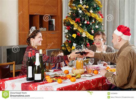 wann feiern die russen weihnachten weihnachten feiern my