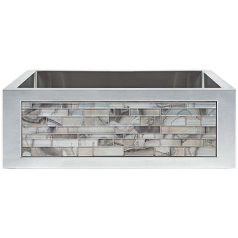 hammered stainless steel farmhouse sink linkasink hammered stainless steel kitchen farm sinks