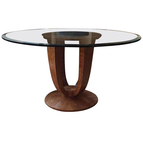 roche bobois glass dining table table roche bobois fashion designs