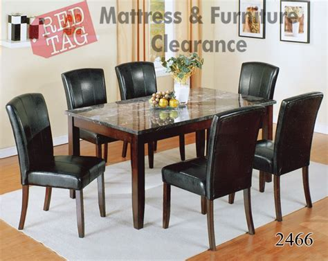 onyx  piece dining group  set traditional