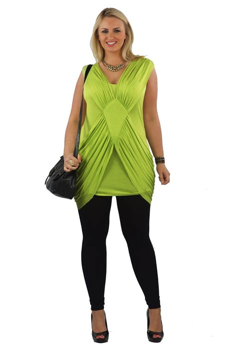 spring 2015 styles for ladies 50 plus for plus size women spring fashion trends for plus size