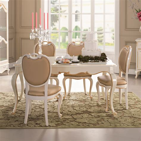 square dining table set square dining table sets image collections bar height