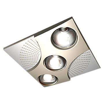 bathroom vent fan with light and heater ceiling lights design industrial commercial bathroom