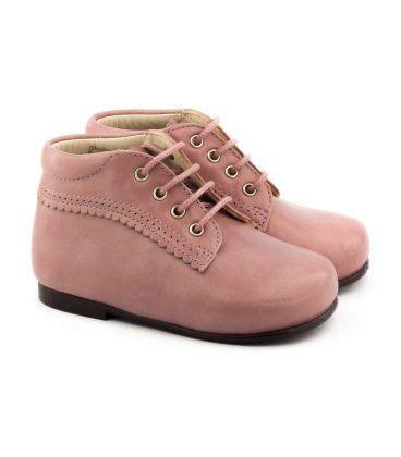 chaussure bebe fille premiers pas