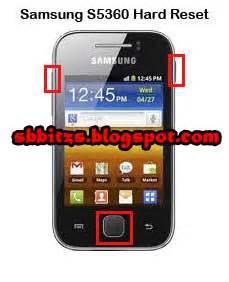 samsung phone pattern unlock software free download samsung s5360 pattern unlock way sbbitzs