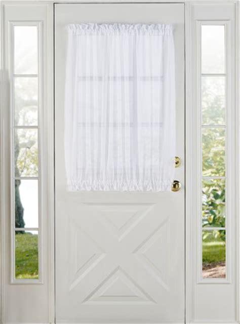 door curtains for sale top 5 best door window curtain for sale 2016 product