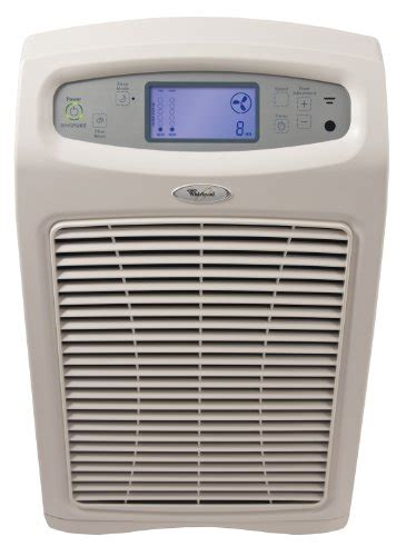 kieranblue3web ordernow whirlpool whispure air purifier hepa air cleaner apr25130l