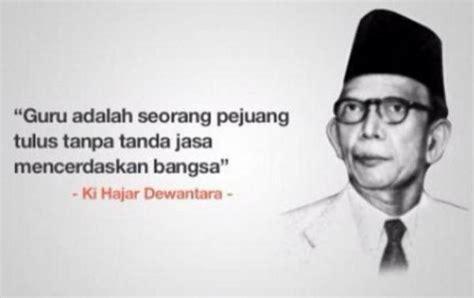from ki hajar dewantara biography how would you describe it kerakyatan ki hadjar dewantara 1 konfrontasi