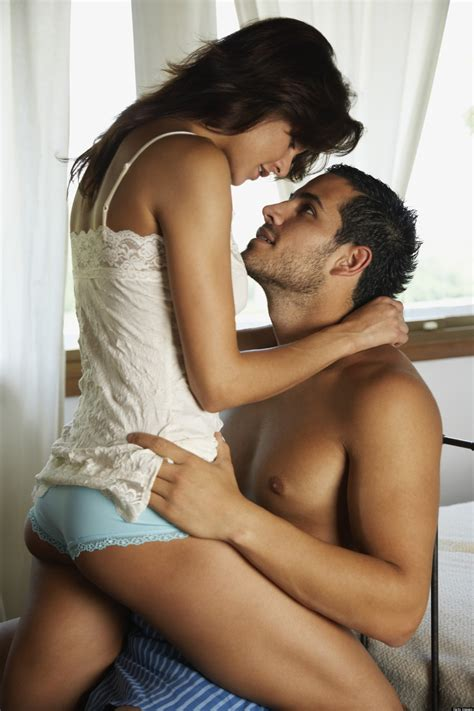 how to have sexuality in bed sex friend should you have sex with a friend post split
