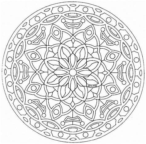 parchment craft parchment craft mandala patterns
