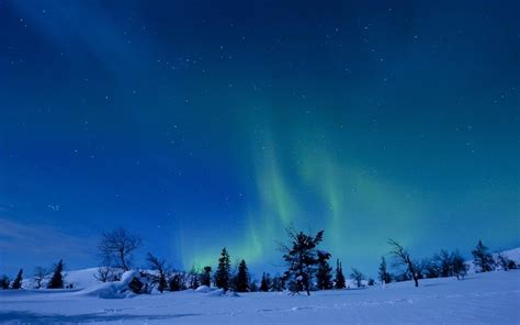 trips to see northern lights 2018 the best places to see the northern lights in february