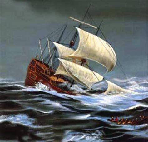 boat crashing drawing about webmobilize webmobilize