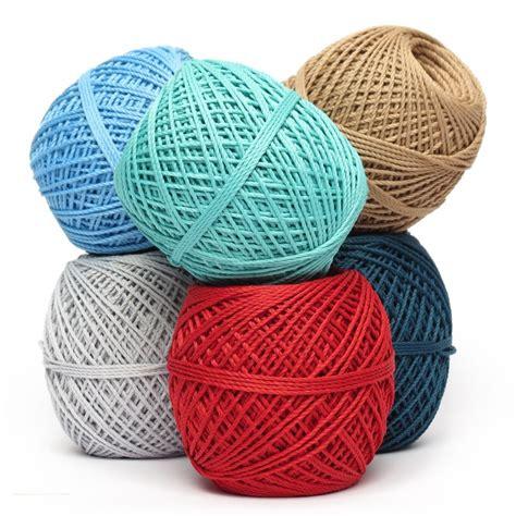 cara membuat tas rajut benang wol benang rajut poly d27 maya crafts