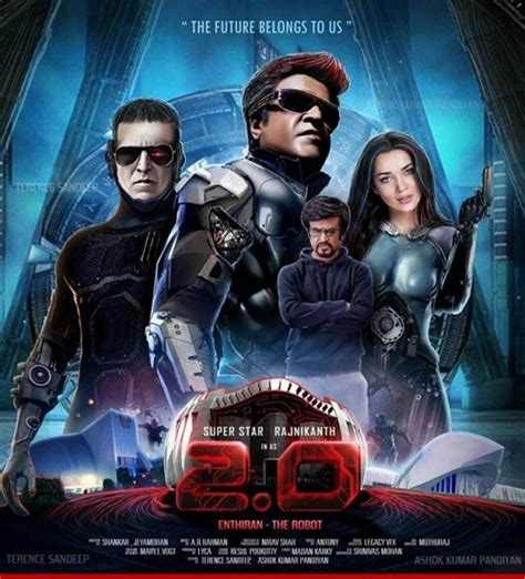 film robot part 2 bollywood sequels in 2017 from robot 2 to golmaal 4