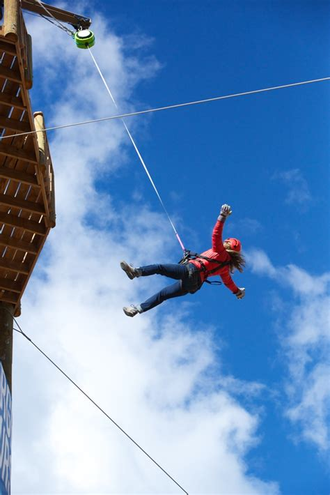 freefalling the courage to jump start your books jump free fall system adventure solutions