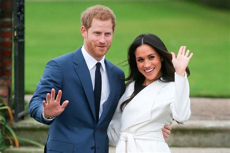 meghan markle and prince harry prince harry meghan markle s upcoming wedding why he