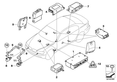 e46 airbag wiring diagram wiring diagram and schematics