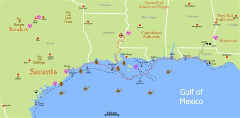 texas refineries map refineries locations texas de brazil locations elsavadorla
