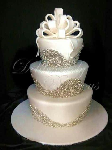 My Cakediamond fondant wedding cake fabulous food and dessert wedding cakes and
