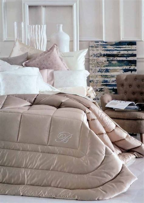 piumoni blumarine prezzi living trapunta blumarine home collection blumarine home