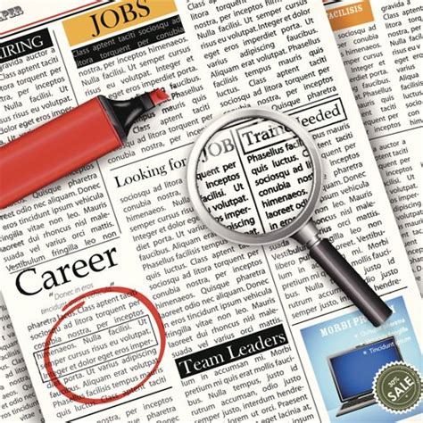 Odessa Jobb staffing employment agency odessa tx temp agency