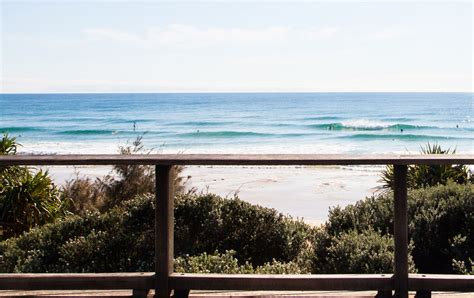 the worlds best cities for surfers noosa stab magazine everywhere you can learn to surf on the sunshine coast