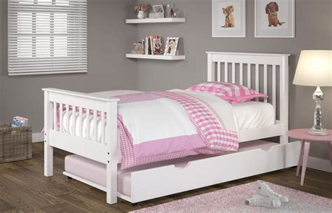 buy twin bed kids furniture best place to buy bunk beds 2017 design
