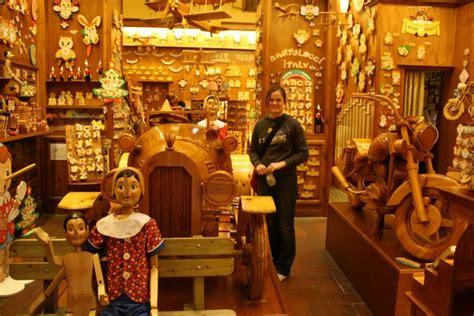 Cool Uk Shop Plumo by Cool Wood Shop Megan And S European Adventure