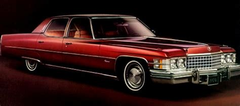 gerald ford lost support because 100 list of cadillac cars 2015 cadillac escalade