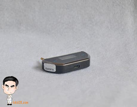 Lu Led Dc Dengan Kabel Usb Merk Mitsuyama Panjang Kabel 1 5 Meter fm transmitter mini untuk handphone android dan speaker aktif mobil