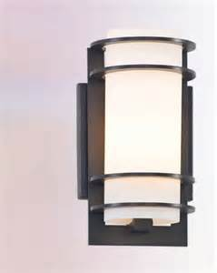 Outdoor Wall Sconce Vibe Outdoor Wall Sconce Modern Outdoor Wall Lights And Sconces By Lightology