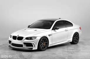 vehiculos deportivos bmw m3