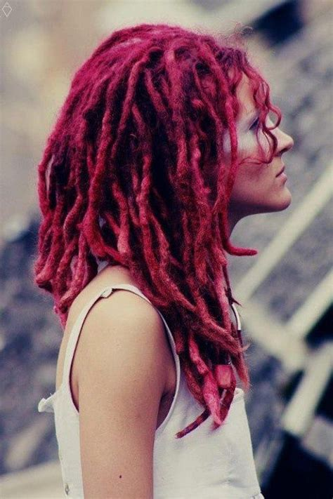 homemade dreadlock hair dye 460 best images about dreads on pinterest dreads updo