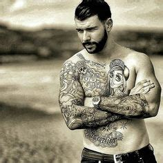 tattoo fixers ireland 1000 images about hotmens ac lk on pinterest jensen