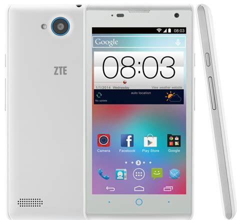 Lcd Zte V815w pantalla lcd zte ii kis 2 max v815 v815w 220 00 en mercado libre