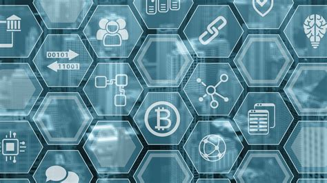 uzbekistan  open blockchain skill center  july  regulate crypto  september coinwire