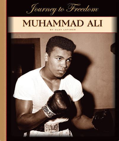 muhammad ali biography free download download free muhammad ali his life and times ebook