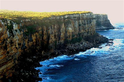 5 most romantic travel destinations of australia top 5
