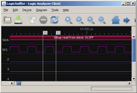 open bench logic sniffer open workbench logic sniffer ols werkzeuge messger 228 te