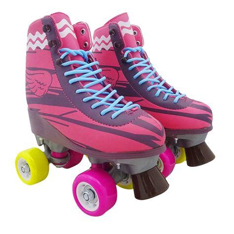 fotos de los patines de soy luna patines 2 0 originales talla 32 soy luna