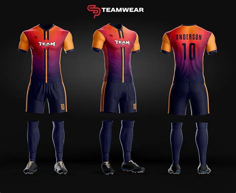 design jersey team here are a couple of our new soccer uniform designs for