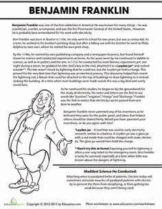 benjamin franklin biography us history 1000 images about history on pinterest homeschool
