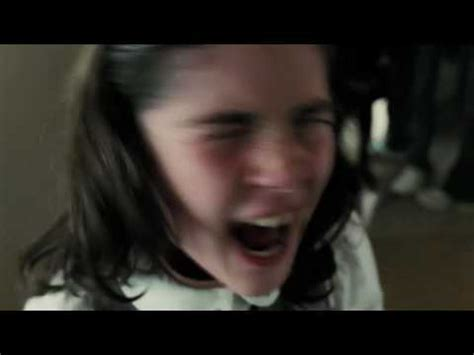 orphan film online watch orphan 2009 online free putlocker