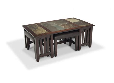 Rustic Coffee Table Sets Best 25 Rustic Coffee Table Sets Ideas On Pinterest