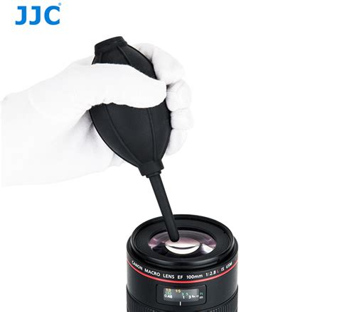 3 In 1 Cleaning Kit Jjc Cl 3d 3 in 1 cleaning kit jjc
