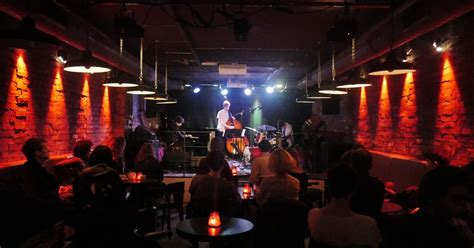 Inner New Jazzy Bluesoftbtoscaelectrikbprussianbnavy look inside glasgow s new jazz club as the blue arrow opens later this week glasgow live