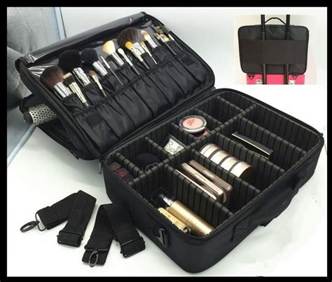 Hair Style Tools Bag For by Makeup Compartment Bag Hair Tools Su End 3 30 2019 1 15 Pm
