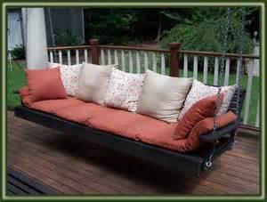porch swing beds swing beds porch swings patio swings outdoor swings